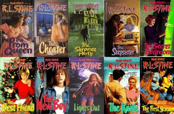 fear-street-by-r-l-stine-fear-street-series