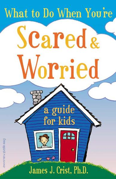 Look inside to learn what other kids are scared and worried about. Where fears and worries come from. How your body and mind work together to make fears worse or better. When and how to get help from an expert.