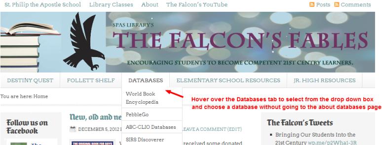 The Falcon's Fables 2012-12-11 08-58-43