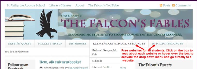 The Falcon's Fables 2012-12-11 09-01-06