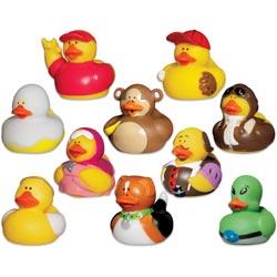 Deweyreg-Ducks-HSL_i_H1728010S