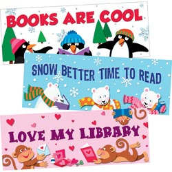 Winter-Season-Bookmarks-DecemberndashFebruary-HSL_i_H165029