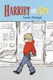 Harriet_the_Spy_(book)_cover