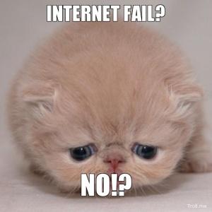 internet-fail-no