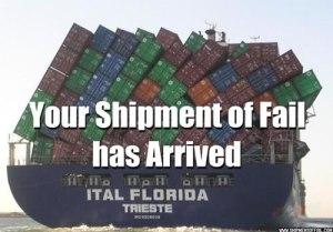 shipment-of-fail
