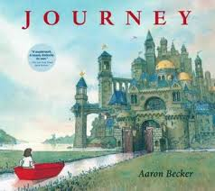The last Caldecott Honor book received an average of 10.8 out of 12 points from SP students.