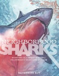 SHARKS_Cover_900px